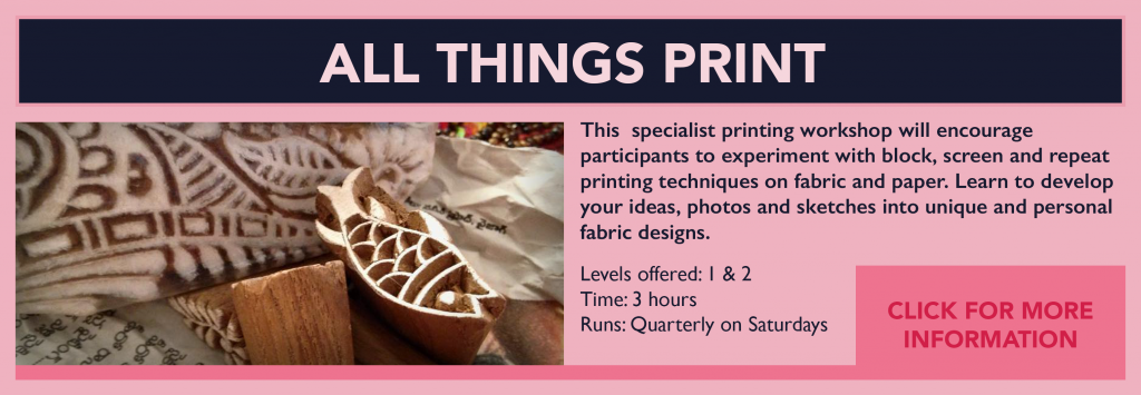 all-things-print