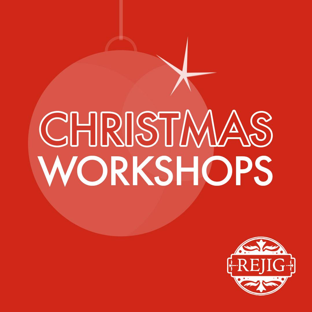 xmas workshops (1)