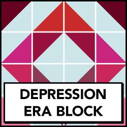 February Depression