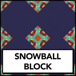 July Snowball