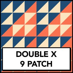 June Double X